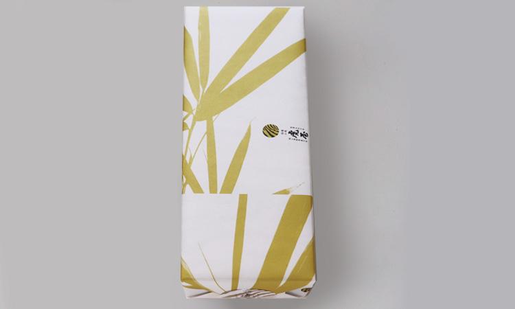 福の月(6個入)包装紙(9~5月)